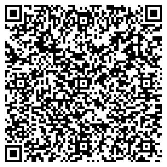 QR-код с контактной информацией организации КОНТИНЕНТ-СЗР, ООО