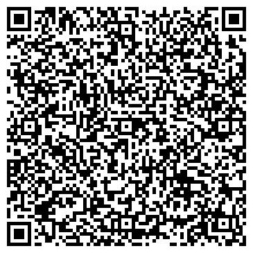 QR-код с контактной информацией организации МАСТЕРСКАЯ РЕКЛАМЫ ПРИ ПНПП-5