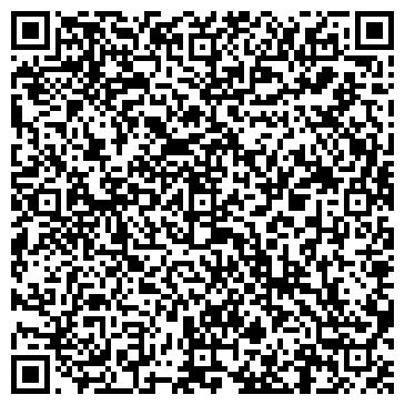 QR-код с контактной информацией организации ФАВОР-ГАРАНТ, ООО