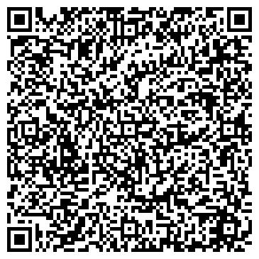 QR-код с контактной информацией организации АРТ ИНДУСТРИЯ, ООО