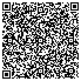 QR-код с контактной информацией организации РИ-МАСТЕР РЭМ, ООО