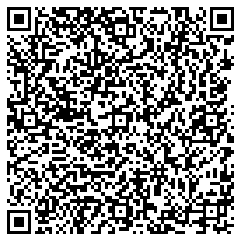 QR-код с контактной информацией организации СПБПРОМО, ООО
