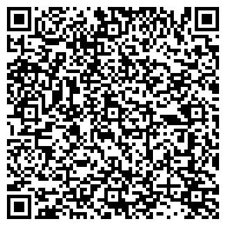 QR-код с контактной информацией организации JOKER