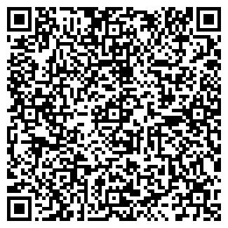 QR-код с контактной информацией организации LITAS MEDIA