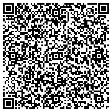 QR-код с контактной информацией организации XXI ВЕК АГЕНТСТВО, ООО