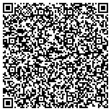 QR-код с контактной информацией организации АГЕНТСТВО СОЦИАЛЬНОЙ ИНФОРМАЦИИ САНКТ-ПЕТЕРБУРГ