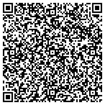 QR-код с контактной информацией организации НОВЫЕ ТЕХНОЛОГИИ, ООО