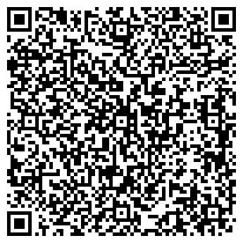 QR-код с контактной информацией организации IDEA COMPANY AG