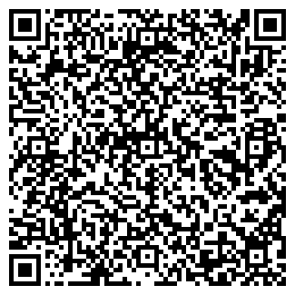 QR-код с контактной информацией организации EMG