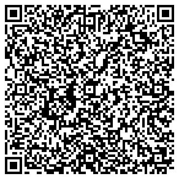 """QR-код с контактной информацией организации """" Фотограф"""""""