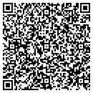 QR-код с контактной информацией организации МАНУФАКТУРА