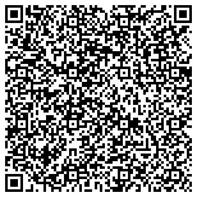 QR-код с контактной информацией организации САНКТ- ПЕТЕРБУРГСКАЯ ФЬЮЧЕРСНАЯ БИРЖА