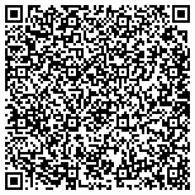 QR-код с контактной информацией организации САНКТ-ПЕТЕРБУРГСКАЯ ГОРОДСКАЯ ГИЛЬДИЯ БРОКЕРОВ ОО