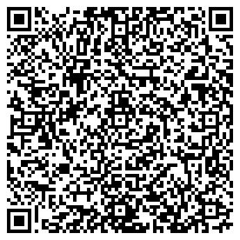 QR-код с контактной информацией организации СОВЕНКОН, ООО