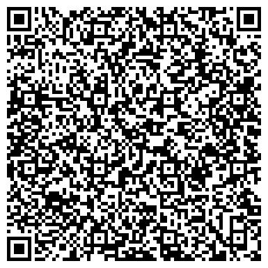 QR-код с контактной информацией организации СЕВЗАПЛЕСПРОЕКТ ГУП ИНФОРМАЦИОННО-ВЫЧИСЛИТЕЛЬНЫЙ ЦЕНТР