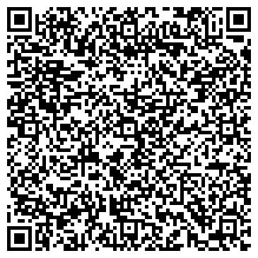 QR-код с контактной информацией организации ГОСТИНИЦЫ РОССИЯ КОНФЕРЕНЦ-ЦЕНТР