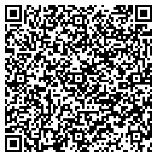 QR-код с контактной информацией организации ЗАО ВНЕШТРАНСАВИА