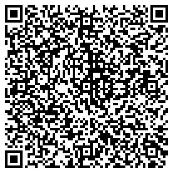 QR-код с контактной информацией организации ПРОФ-КОНСАЛТ