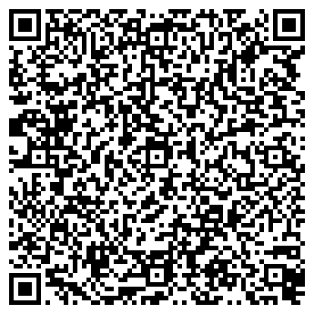 QR-код с контактной информацией организации ПОСЫЛТОРГ, ЗАО