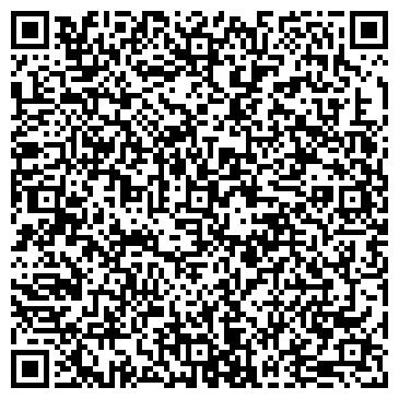QR-код с контактной информацией организации АВИА-ГРУЗОВЫЕ ПЕРЕВОЗКИ ПЕТЕРБУРГ, ООО