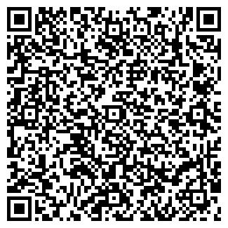 QR-код с контактной информацией организации ЗЛОТОВА, ЧП