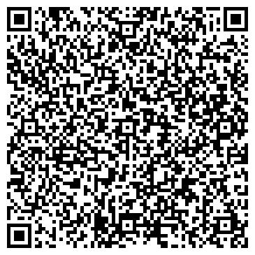 QR-код с контактной информацией организации КОММЕРЧЕСКИЙ КОМПЛЕКС, ОАО