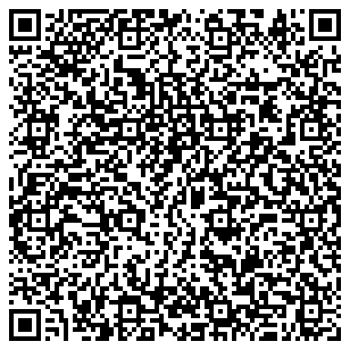 QR-код с контактной информацией организации КОМПАНИЯ ПО ДОВЕРИТЕЛЬНОМУ УПРАВЛЕНИЮ, ООО