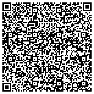 QR-код с контактной информацией организации МОСКОВСКОЕ ОПТОВО-РОЗНИЧНОЕ ОБЪЕДИНЕНИЕ, ОАО