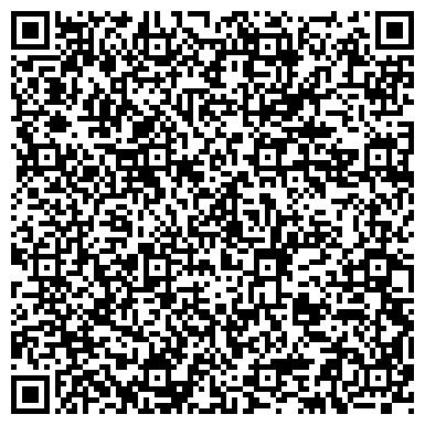 QR-код с контактной информацией организации НТК ООО НАРОДНАЯ ТРАНСПОРТНАЯ КОМПАНИЯ