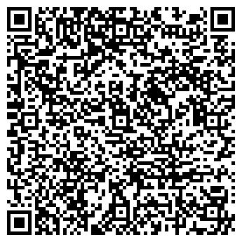QR-код с контактной информацией организации ДВЕ МЕЛЬНИЦЫ