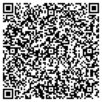 QR-код с контактной информацией организации ЗАО ПЕТЕРБУРЖЕЦ