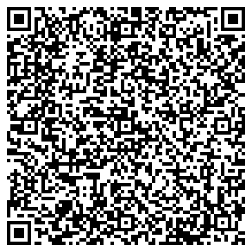 QR-код с контактной информацией организации САДКО ТРАНСПОРТНАЯ КОМПАНИЯ