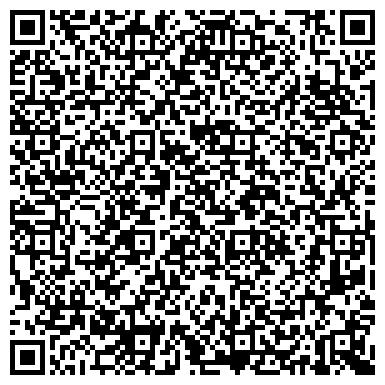 QR-код с контактной информацией организации ТИПОГРАФИИ № 12 ИМ. М. И. ЛОХАНКОВА СКЛАД, ФГУП