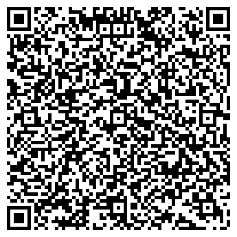 QR-код с контактной информацией организации ХЛЕБТРАНС-ТОРГ, ООО
