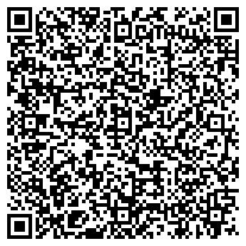 QR-код с контактной информацией организации 4 SIDES ЭКСПРЕСС ДОСТАВКА