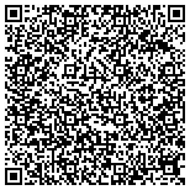QR-код с контактной информацией организации АССОЦИАЦИЯ НЕЗАВИСИМЫХ СУДЕБНЫХ ЭКСПЕРТОВ