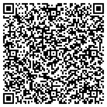 QR-код с контактной информацией организации ЛЕНОЦЕНКА