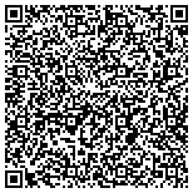 QR-код с контактной информацией организации ГОРОДСКОЕ БЮРО ЭКСПЕРТИЗЫ СОБСТВЕННОСТИ, ЗАО