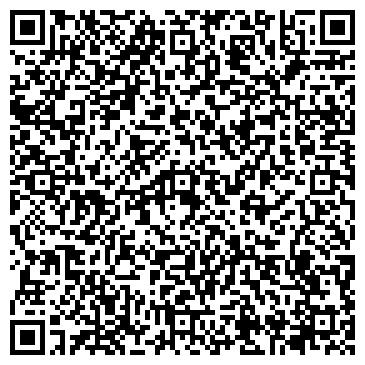 QR-код с контактной информацией организации СЕВЕРО-ЗАПАДНОЕ ОБЩЕСТВО ОЦЕНЩИКОВ