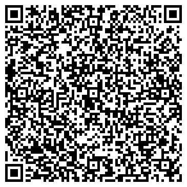 QR-код с контактной информацией организации НЕЗАВИСИМАЯ ЭКСПЕРТИЗА