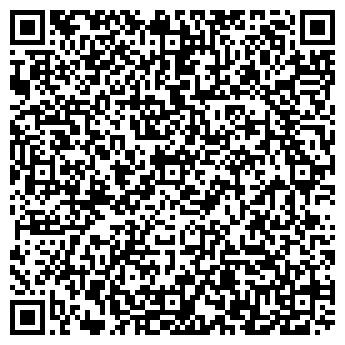 QR-код с контактной информацией организации ГАММА-2, ООО