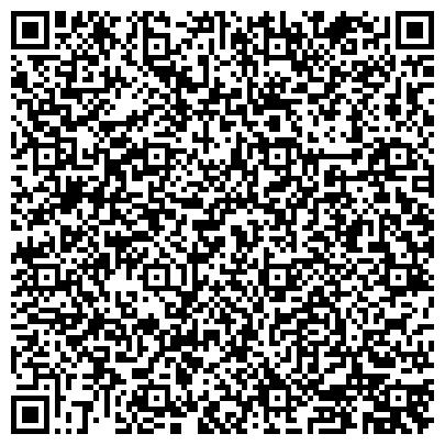 QR-код с контактной информацией организации РУТИЛ ОРГАН ПО СЕРТИФИКАЦИИ ХИМИЧЕСКОЙ ПРОДУКЦИИ, ООО