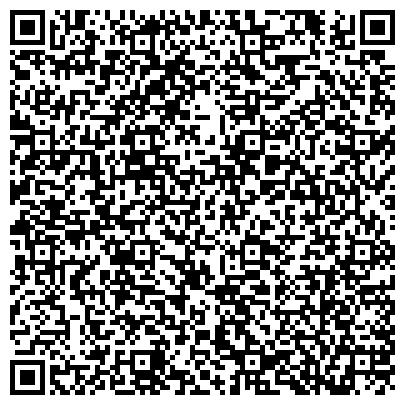 QR-код с контактной информацией организации СЕВЕРО-ЗАПАДНЫЙ МЕЖРЕГИОНАЛЬНЫЙ ЦЕНТР ПО СЕРТИФИКАЦИИ ГРАЖДАНСКОЙ АВИАЦИИ, ООО
