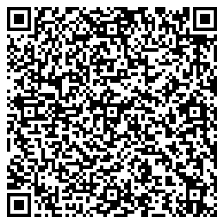 QR-код с контактной информацией организации АЛМА МОТОРС ТОО