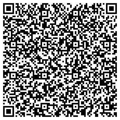 QR-код с контактной информацией организации СЕВЕРО-ЗАПАДНОЕ РЕГИОНАЛЬНОЕ ПАТЕНТНОЕ БЮРО, ООО