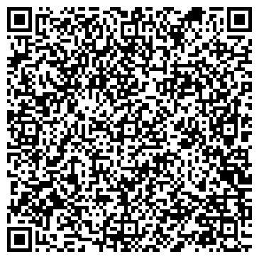 QR-код с контактной информацией организации АГЕНТСТВО ПЕТЕРБУРГСКАЯ НЕДВИЖИМОСТЬ, ЗАО
