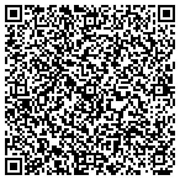 QR-код с контактной информацией организации ФИЛИНЪ РИЭЛТОРСКАЯ КОМПАНИЯ, ООО