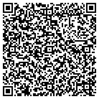 QR-код с контактной информацией организации ЛЕНИНЕЦ ИФХ, ООО