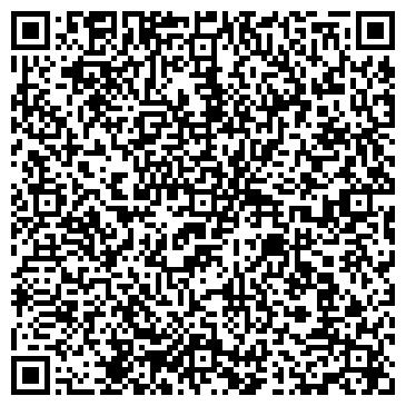 QR-код с контактной информацией организации ОБЪЕДИНЕННАЯ ФИНАНСОВАЯ КОМПАНИЯ