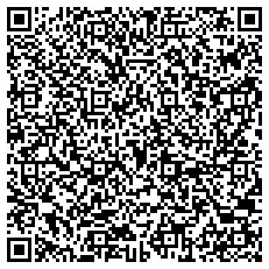 QR-код с контактной информацией организации СЕВЕРО-ЗАПАДНЫЙ ИНВЕСТИЦИОННЫЙ ЦЕНТР, ООО